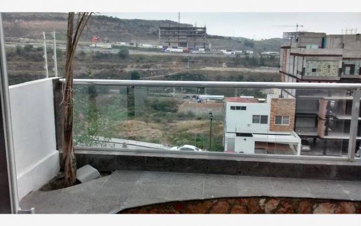 Foto de casa en venta en, cumbres del mirador, querétaro, querétaro, 2045866 no 10