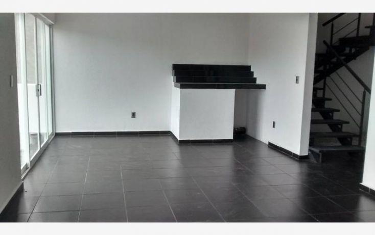 Foto de casa en venta en, cumbres del mirador, querétaro, querétaro, 2045866 no 11