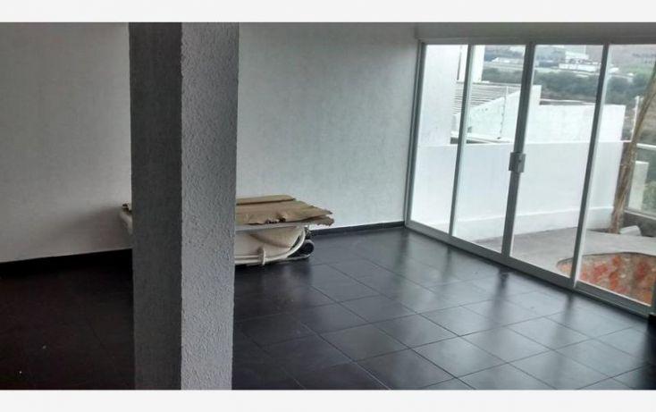 Foto de casa en venta en, cumbres del mirador, querétaro, querétaro, 2045866 no 12