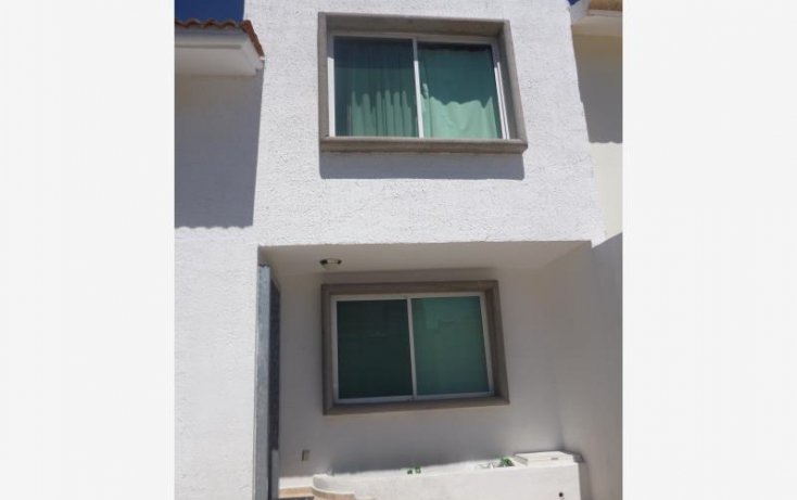 Foto de casa en renta en, cumbres del mirador, querétaro, querétaro, 422743 no 01
