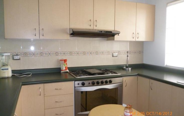 Foto de casa en renta en, cumbres del mirador, querétaro, querétaro, 422743 no 04