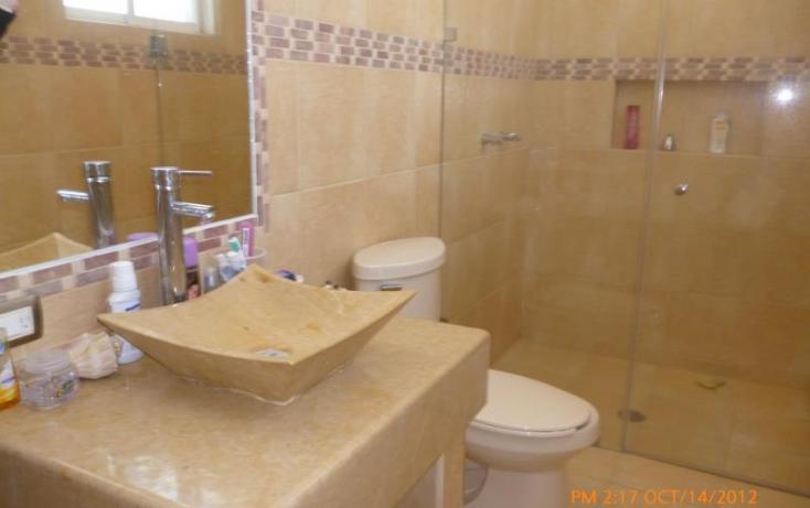 Foto de casa en renta en, cumbres del mirador, querétaro, querétaro, 422743 no 08