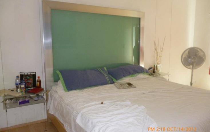 Foto de casa en renta en, cumbres del mirador, querétaro, querétaro, 422743 no 09