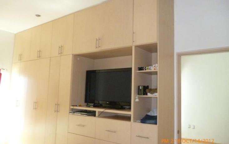Foto de casa en renta en, cumbres del mirador, querétaro, querétaro, 422743 no 10