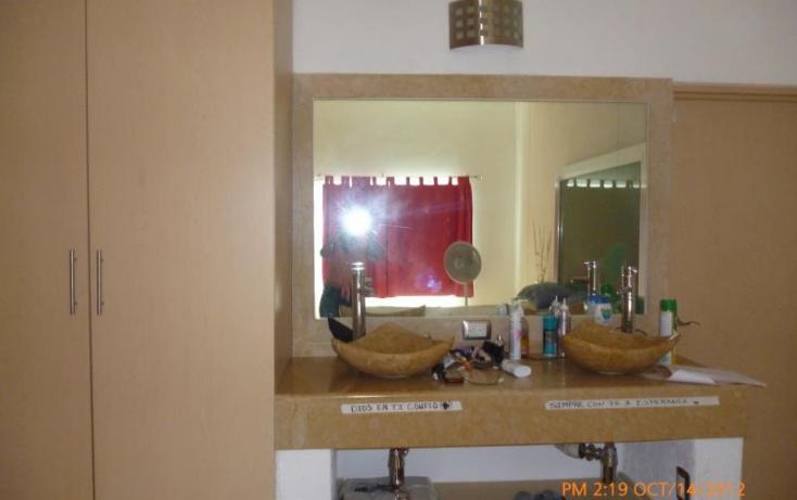 Foto de casa en renta en, cumbres del mirador, querétaro, querétaro, 422743 no 11