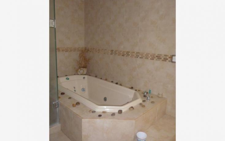 Foto de casa en renta en, cumbres del mirador, querétaro, querétaro, 422743 no 12