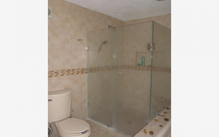 Foto de casa en renta en, cumbres del mirador, querétaro, querétaro, 422743 no 13