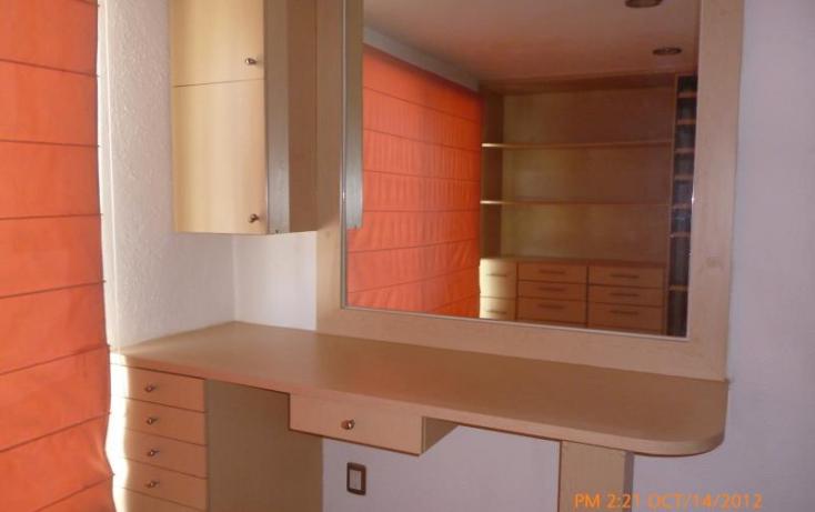 Foto de casa en renta en, cumbres del mirador, querétaro, querétaro, 422743 no 15