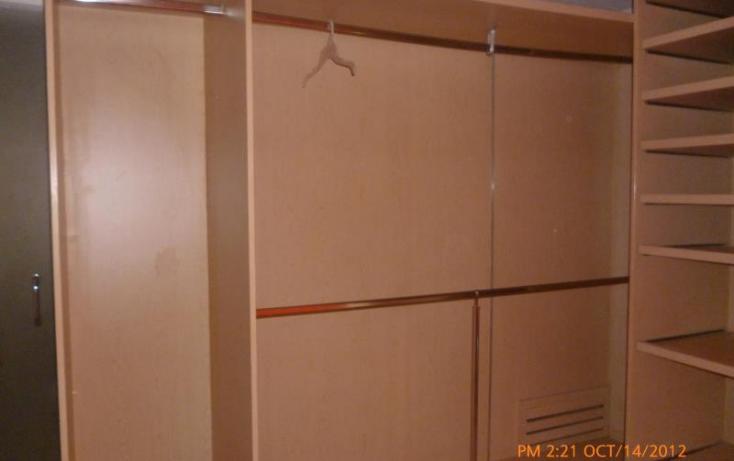 Foto de casa en renta en, cumbres del mirador, querétaro, querétaro, 422743 no 17