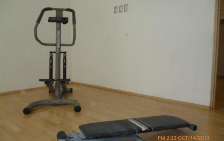Foto de casa en renta en, cumbres del mirador, querétaro, querétaro, 422743 no 18
