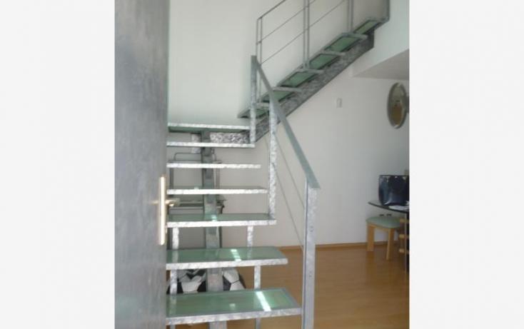 Foto de casa en renta en, cumbres del mirador, querétaro, querétaro, 422743 no 19