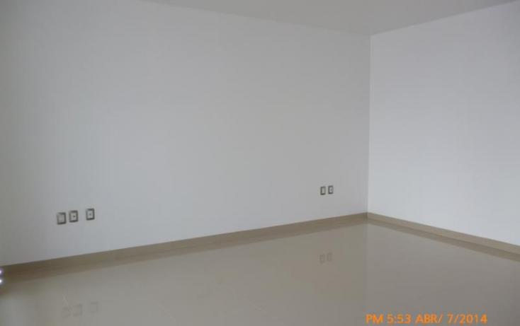 Foto de casa en venta en, cumbres del mirador, querétaro, querétaro, 428211 no 02