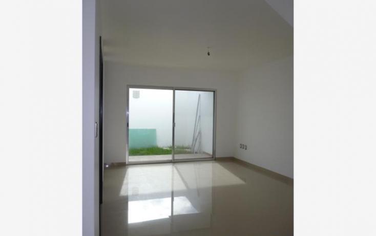 Foto de casa en venta en, cumbres del mirador, querétaro, querétaro, 428211 no 03