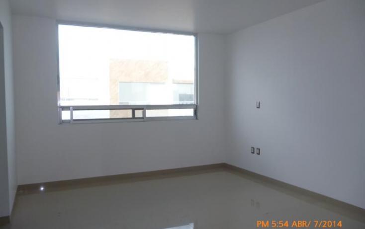 Foto de casa en venta en, cumbres del mirador, querétaro, querétaro, 428211 no 05