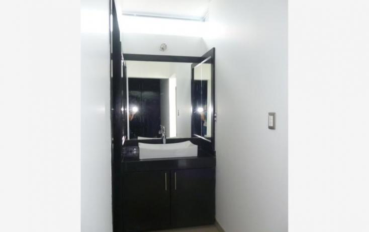 Foto de casa en venta en, cumbres del mirador, querétaro, querétaro, 428211 no 06