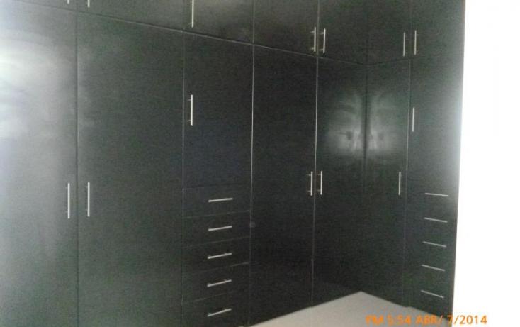 Foto de casa en venta en, cumbres del mirador, querétaro, querétaro, 428211 no 07