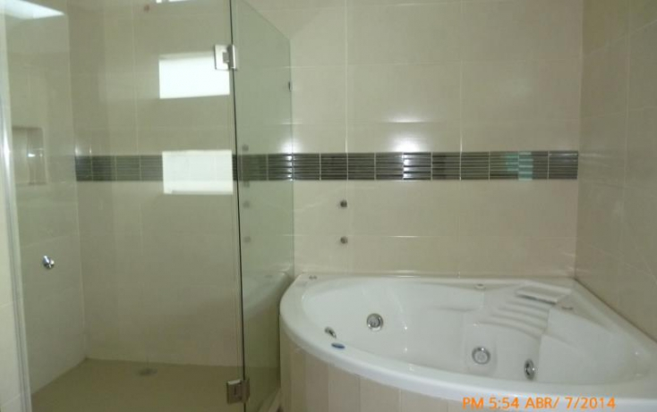 Foto de casa en venta en, cumbres del mirador, querétaro, querétaro, 428211 no 08