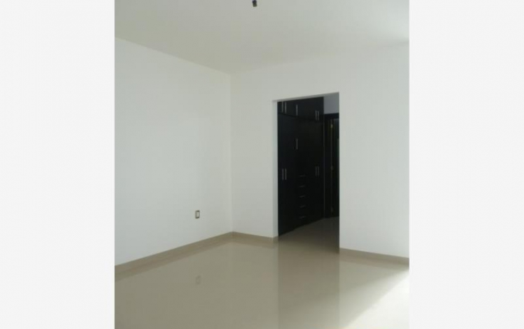 Foto de casa en venta en, cumbres del mirador, querétaro, querétaro, 428211 no 10
