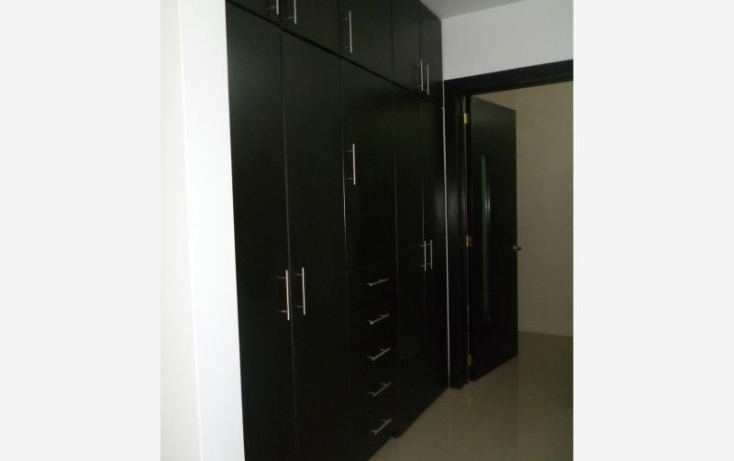 Foto de casa en venta en, cumbres del mirador, querétaro, querétaro, 428211 no 11