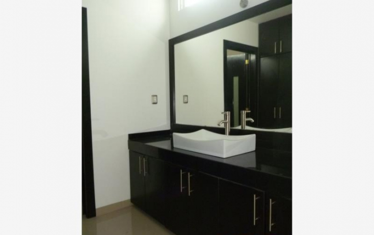 Foto de casa en venta en, cumbres del mirador, querétaro, querétaro, 428211 no 12