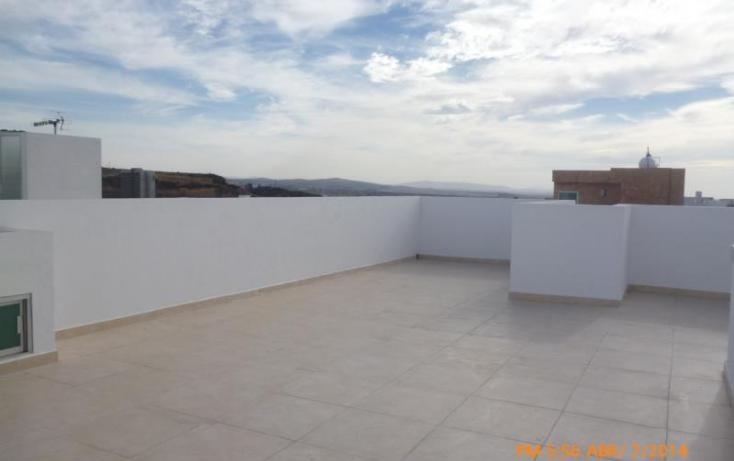 Foto de casa en venta en, cumbres del mirador, querétaro, querétaro, 428211 no 15