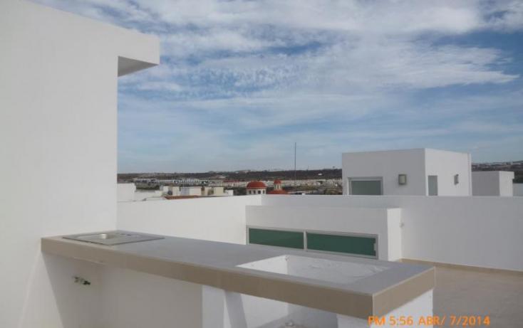 Foto de casa en venta en, cumbres del mirador, querétaro, querétaro, 428211 no 16