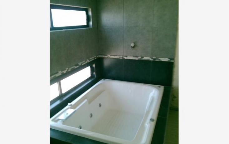 Foto de casa en venta en, cumbres del mirador, querétaro, querétaro, 446861 no 06