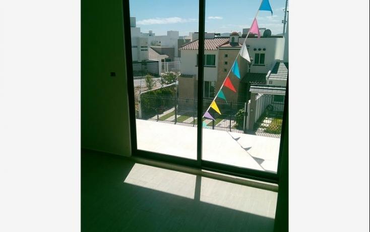 Foto de casa en venta en, cumbres del mirador, querétaro, querétaro, 446861 no 07