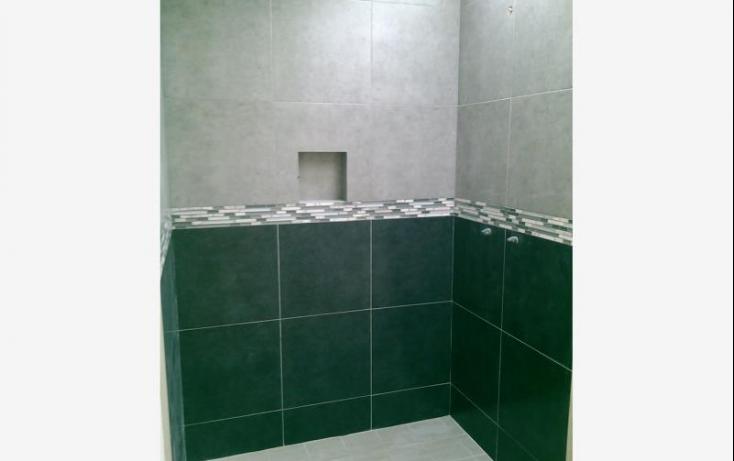 Foto de casa en venta en, cumbres del mirador, querétaro, querétaro, 446861 no 08