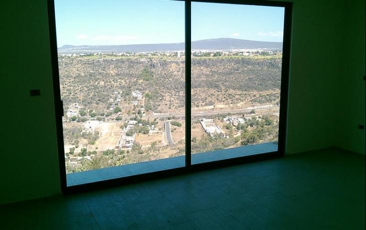 Foto de casa en venta en, cumbres del mirador, querétaro, querétaro, 446861 no 09