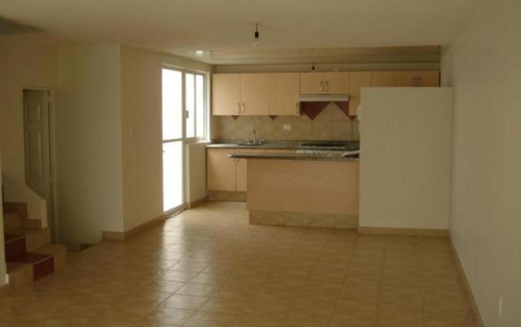 Foto de casa en venta en, cumbres del mirador, querétaro, querétaro, 479793 no 02