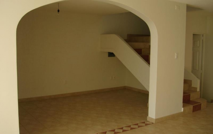 Foto de casa en venta en, cumbres del mirador, querétaro, querétaro, 479793 no 03