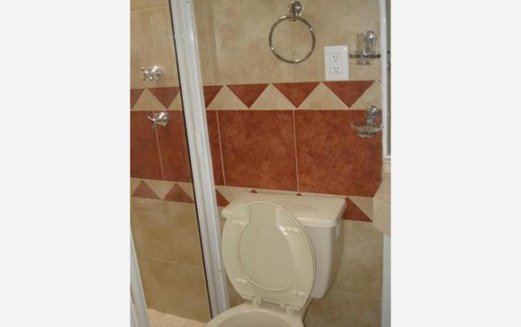 Foto de casa en venta en, cumbres del mirador, querétaro, querétaro, 479793 no 06