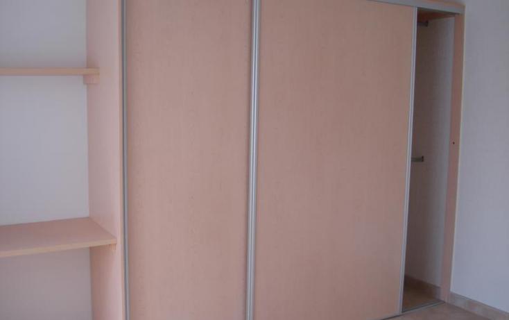 Foto de casa en venta en, cumbres del mirador, querétaro, querétaro, 479793 no 09