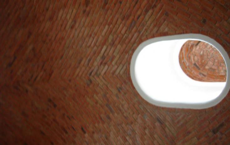 Foto de casa en venta en, cumbres del mirador, querétaro, querétaro, 479793 no 10