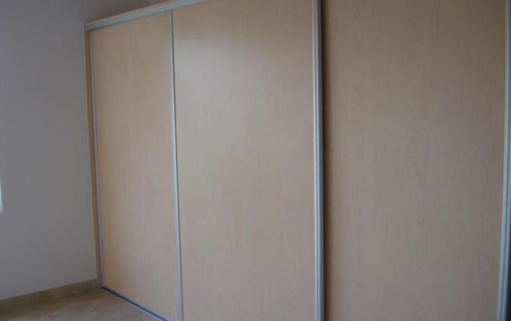 Foto de casa en venta en, cumbres del mirador, querétaro, querétaro, 479793 no 12