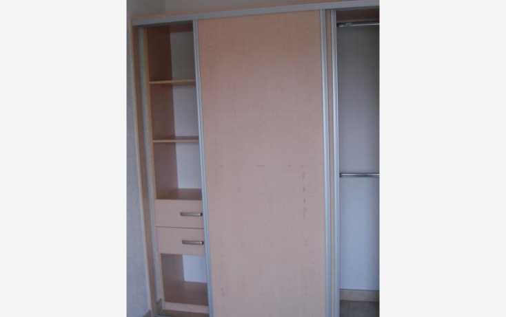 Foto de casa en venta en, cumbres del mirador, querétaro, querétaro, 479793 no 13