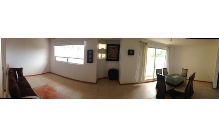 Foto de casa en venta en  , cumbres del mirador, quer?taro, quer?taro, 561700 No. 03
