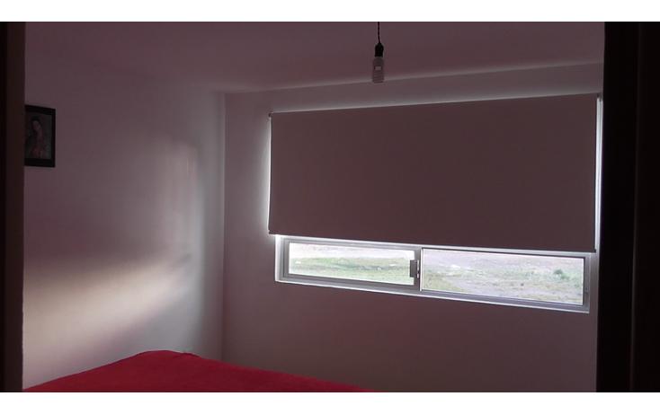 Foto de casa en venta en  , cumbres del mirador, quer?taro, quer?taro, 561700 No. 09
