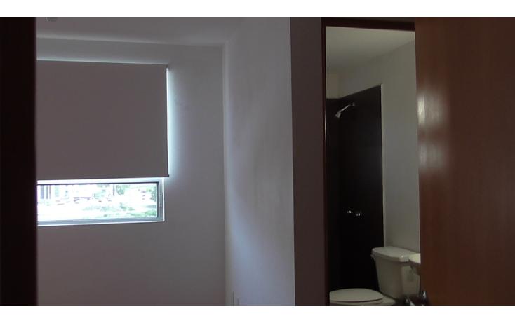 Foto de casa en venta en  , cumbres del mirador, quer?taro, quer?taro, 561700 No. 10