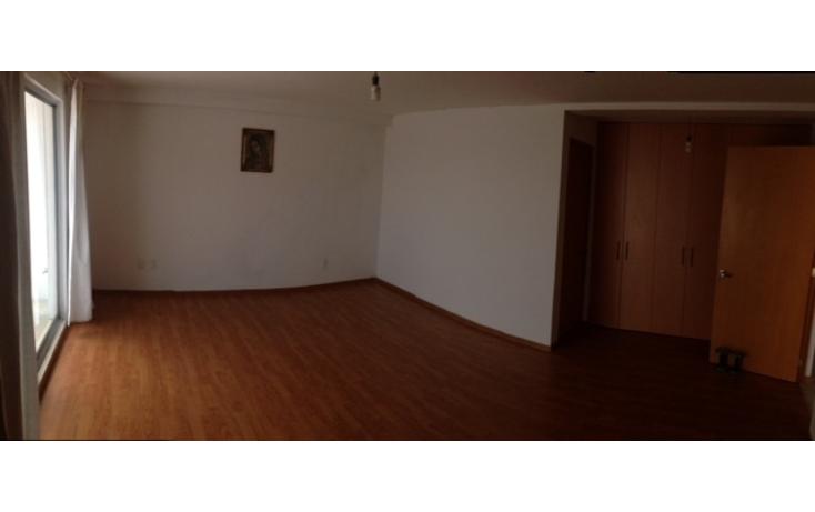 Foto de casa en venta en  , cumbres del mirador, quer?taro, quer?taro, 561700 No. 12