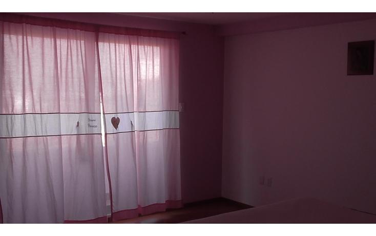 Foto de casa en venta en  , cumbres del mirador, quer?taro, quer?taro, 561700 No. 13