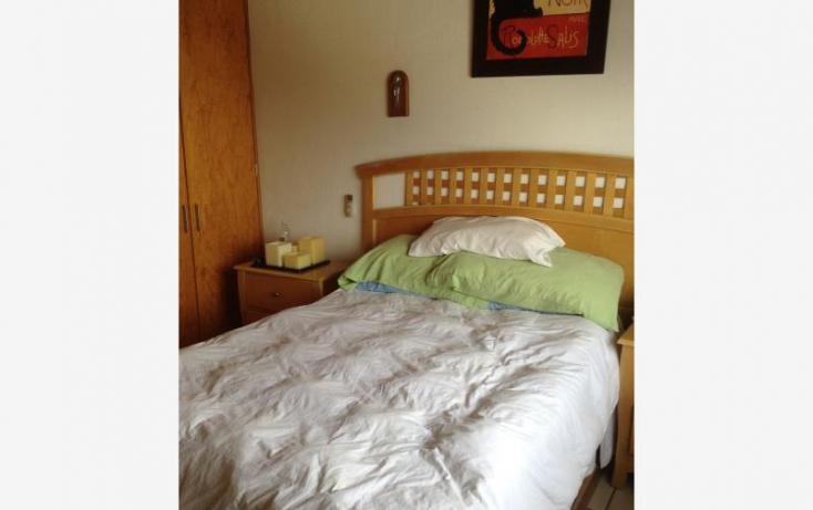 Foto de casa en venta en, cumbres del mirador, querétaro, querétaro, 752401 no 03