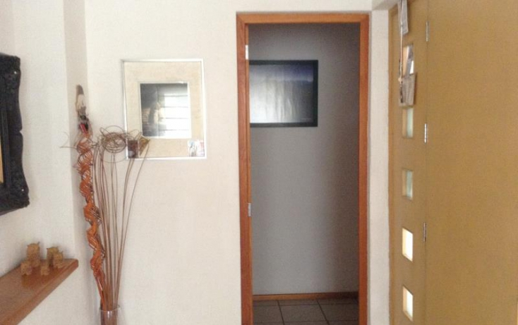 Foto de casa en venta en, cumbres del mirador, querétaro, querétaro, 752401 no 07