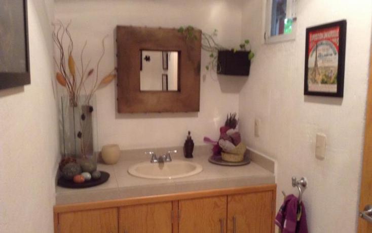 Foto de casa en venta en, cumbres del mirador, querétaro, querétaro, 752401 no 09