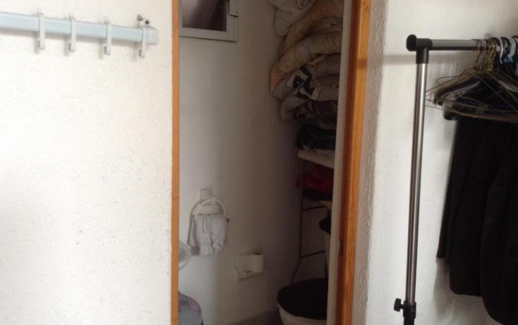 Foto de casa en venta en, cumbres del mirador, querétaro, querétaro, 752401 no 15