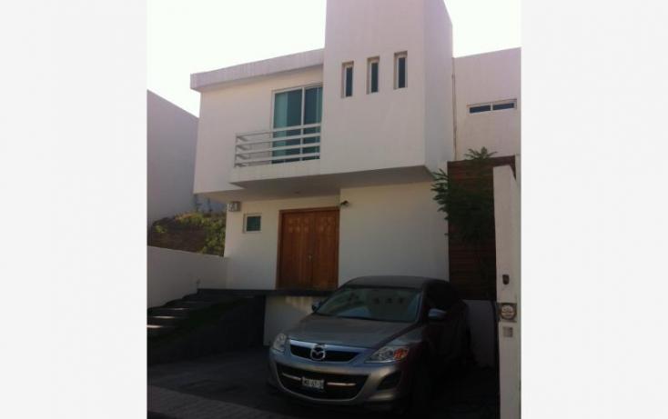 Foto de casa en venta en, cumbres del mirador, querétaro, querétaro, 759897 no 01