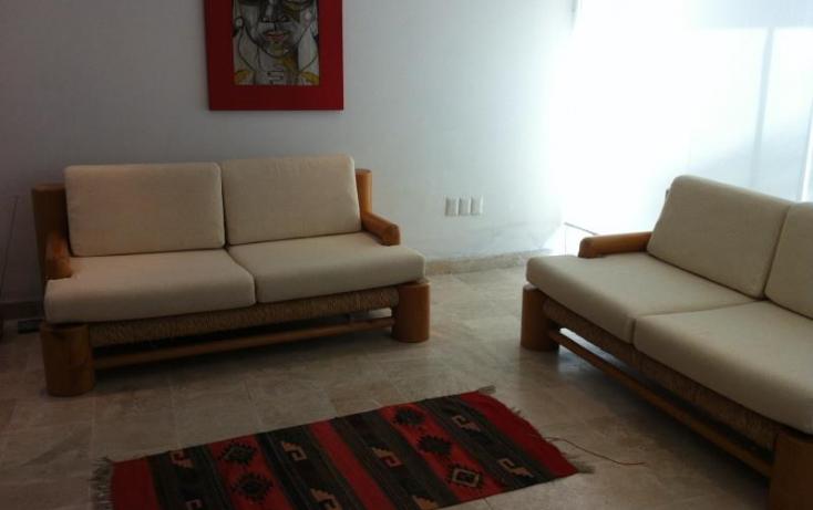 Foto de casa en venta en, cumbres del mirador, querétaro, querétaro, 759897 no 02