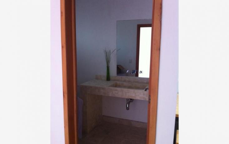 Foto de casa en venta en, cumbres del mirador, querétaro, querétaro, 759897 no 07