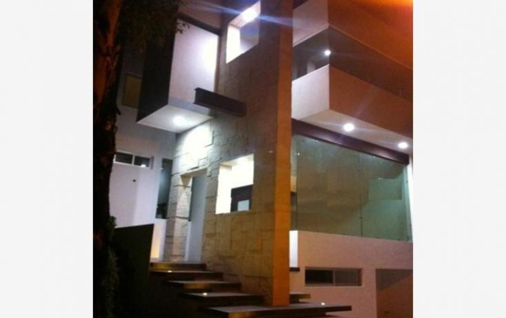 Foto de casa en venta en, cumbres del mirador, querétaro, querétaro, 824025 no 01